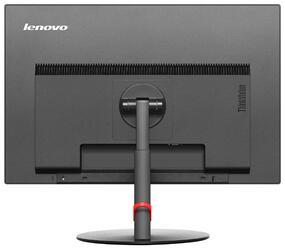 "24"" Монитор Lenovo T2454p"
