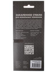 """5.5"""" Защитное стекло для смартфона HTC Desire 728G"""