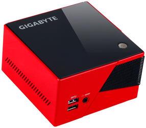 Платформа GIGABYTE BRIX GB-BXI5-4570R