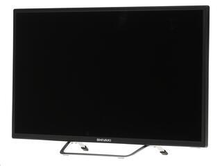 "32"" (81 см)  LED-телевизор Shivaki STV-32LED13 черный"