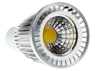 Лампа светодиодная BBK PC74C
