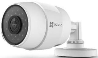 IP-камера Ezviz C3C PoE