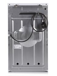 Электрическая плита DARINA 1D5 EC 241 614 W белый