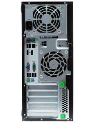ПК HP ProDesk 600 G1 [J7C47EA]