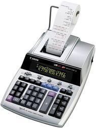 Калькулятор бухгалтерский Canon MP1611-LTSC-ES