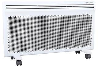 Конвектор Electrolux EIH/AG2-2000 E
