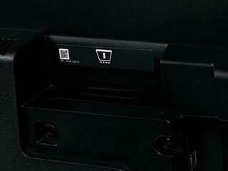 "65"" (165 см)  LED-телевизор Sony KD-65X9305C черный"