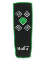 Конвектор Ballu Plaza BEP/EXT-2000
