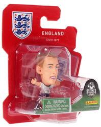 Фигурка коллекционная Soccerstarz - England: Harry Kane