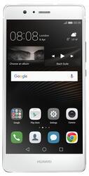 "5.2"" Смартфон Huawei P9 Lite 16 ГБ белый"