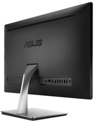"23"" Моноблок ASUS EeeTop PC ET2323IUK-BC002R"