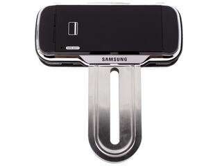 Замок Samsung SHS - G517XMK/EN W
