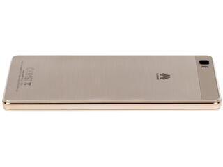 "5"" Смартфон Huawei P8 Lite 16 ГБ золотистый"