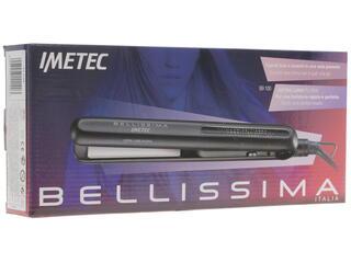 Выпрямитель для волос Imetec 11140