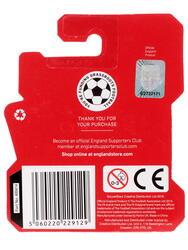 Фигурка коллекционная Soccerstarz - England: Wayne Rooney