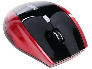 Клавиатура+мышь Aneex E-WKM1881