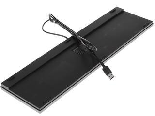 Клавиатура A4Tech KD-300