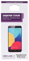 "4.5"" Защитное стекло для смартфона Asus ZenFone GO ZC451TG"