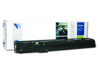 Картридж лазерный NV Print CB380A