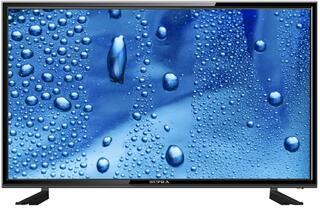 "32"" (81 см)  LED-телевизор Supra STV-LC32T550WL черный"