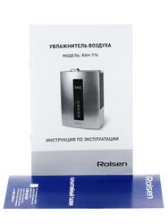 Увлажнитель воздуха Rolsen RAH-776