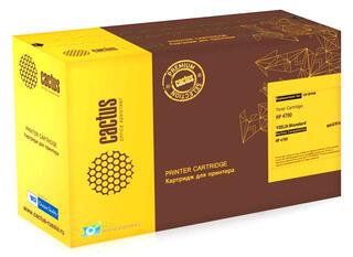 Картридж лазерный Cactus CSP-Q5953A PREMIUM
