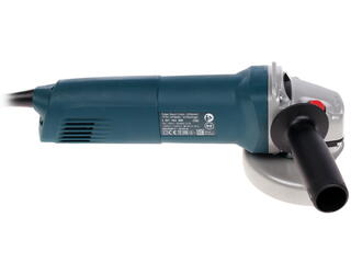 Углошлифовальная машина Bosch GWS 1400