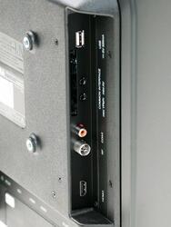 """32"""" (81 см)  LED-телевизор Akira 32LED01T2M черный"""