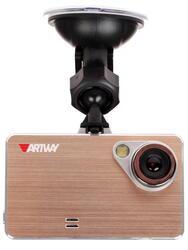 Видеорегистратор Artway AV-111