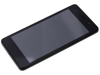 """4.5"""" Смартфон DEXP Ixion ES245 Evo 4 Гб черный"""