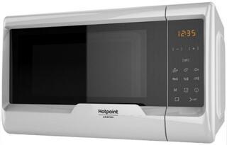Микроволновая печь Hotpoint-ARISTON MWHA 2031 MS2 серый