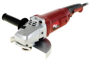Углошлифовальная машина RedVerg RD-AG170-180S