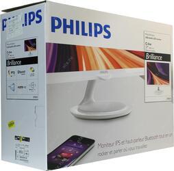 """27"""" Монитор Philips 275C5QHAW/00"""