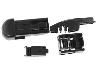 Щетка стеклоочистителя AUTOPROFI UD-22