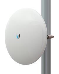 Антенна Ubiquiti NBE-M5-16