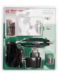Гравер Hammer Flex MD050B
