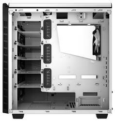 Корпус NZXT H440 белый