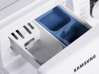 Стиральная машина Samsung WF60F1R0E2WDLP