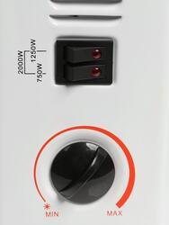 Конвектор Scarlett SC - CH830/2000