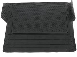 Коврик в багажник Autoprofi TER-300L