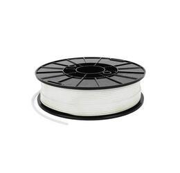 Пластик для 3D-принтеров Ninjaflex 3DSF081175