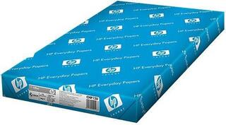 Бумага HP Office CHP120