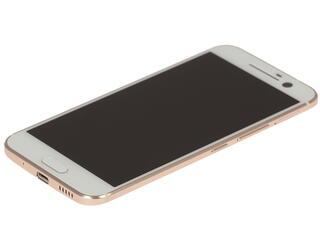 "5.2"" Смартфон HTC 10 Lifestyle 32 ГБ золотистый"