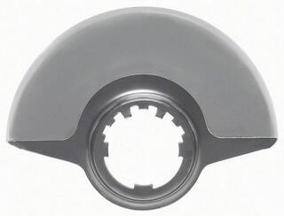 Защитный кожух Bosch 2605510291