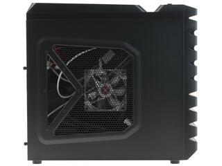 Корпус Orientcase 718 черный