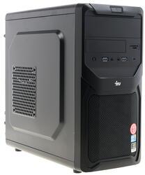 ПК IRU Premium 802