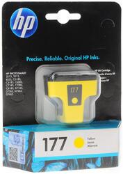 Картридж струйный HP 177 (C8773HE)