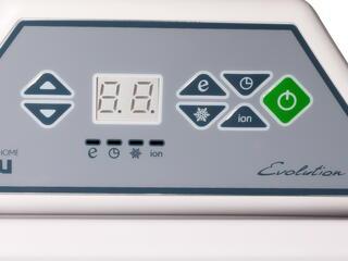 Конвектор Ballu Evolution BEC/EVE-1000