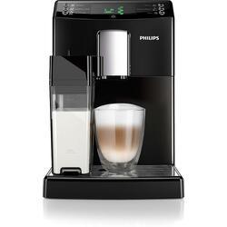 Кофемашина Philips 3100 series HD8828/09 черный
