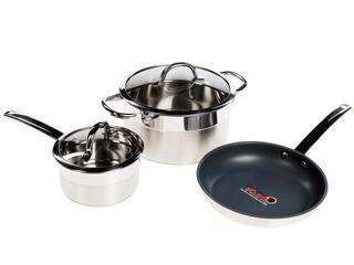 Набор посуды Rondell DS-138 Creative
